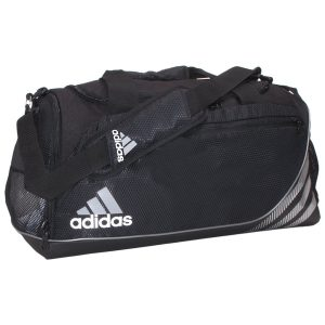 2-adidas-team-speed-duffel-bag