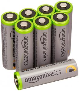 2-amazonbasics-aa-high-capacity-rechargeable-batteries