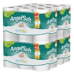 2-angel-soft-bath-tissue