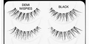 Top 10 Best False Eyelashes in 2021