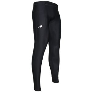 2-compressionz-mens-tights-base-layer-leggings