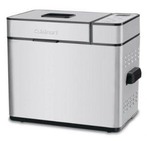 2-cuisinart-cbk-100-2-lb-bread-maker