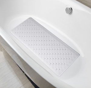 2-docbear-natural-rubber-bath-mat