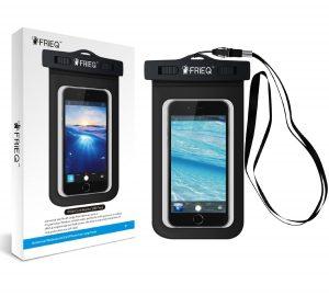 2-frieq-universal-waterproof-case-for-outdoor-activities