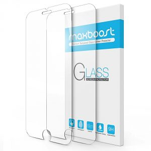 2-maxboost-iphone-7-screen-protector
