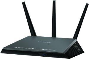 2-netgear-nighthawk-dual-band-wi-fi-gigabit-router-r7000