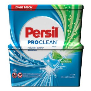 2-persil-proclean-power-caps-laundry-detergent