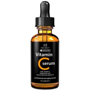 2-radha-beauty-vitamin-c-serum