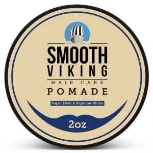2-smooth-viking-maximum-hold-and-high-shine