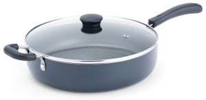 2-t-fal-a91082-specialty-nonstick-pan