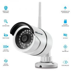 2-vimtag-outdoor-surveillance-security-camera