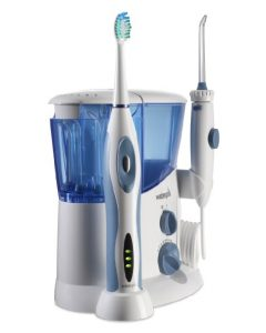 2-waterpik-complete-care-flosser-and-sonic-toothbrush