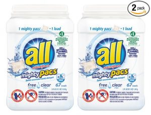 3-all-mighty-pacs-laundry-detergent