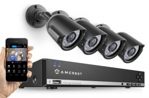 3-amcrest-weatherproof-video-security-cameras