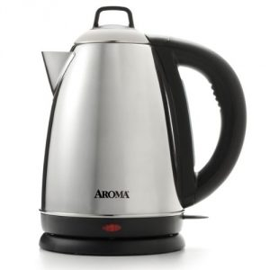 3-aroma-housewares-cordless-electric-water-kettle