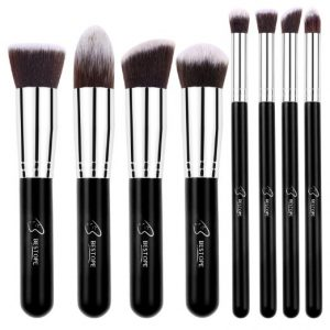 3-bestope-makeup-brush-set