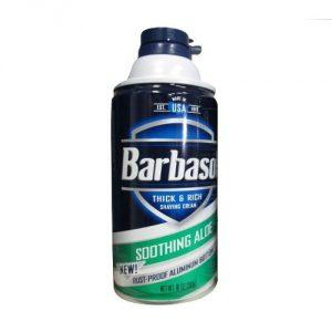 3-barbasol-soothing-aloe-thick-rich-shaving-cream