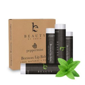 3-beauty-by-earth-peppermint-lip-balm