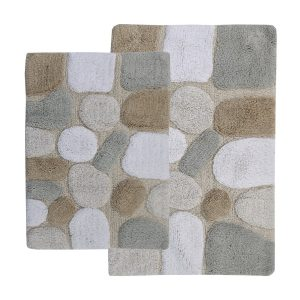 3-chesapeake-merchandising-pebbles-bath-mat