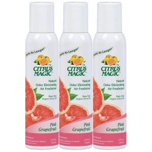 3-citrus-magic-air-freshener-pink-grapefruit
