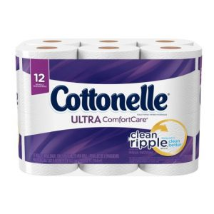 3-cottonelle-ultra-comfortcare-big-roll-toilet-paper