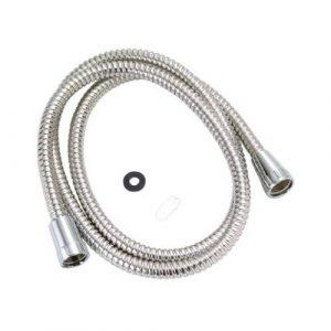 3-delta-faucet-master-plumber-shower-hose-59-inch