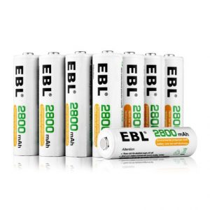 3-ebl-aa-2800mah-rechargeable-batteries