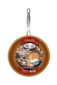 3-gotham-steel-9-5-inches-non-stick-titanium-frying-pan
