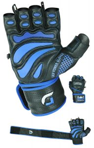3-grip-power-pads-elite-leather-gym-gloves
