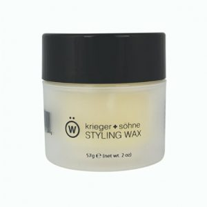 3-ks-premium-styling-wax-for-men