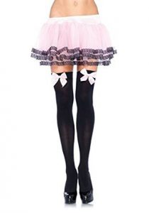 3-leg-avenue-womens-opaque-thigh-high-stockings-with-satin-bows