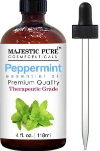 3-majestic-pure-peppermint-essential-oil