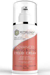 3-retseliney-firming-lifting-eyelid-cream