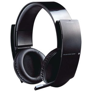 3-sony-wireless-stereo-headset