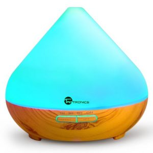 3-taotronics-essential-oil-diffuser