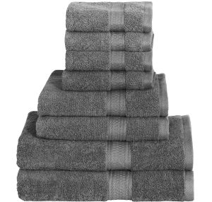 3-utopia-towels-8-piece-bath-towel-set