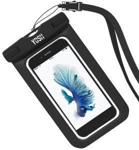 3-yosh-universal-waterproof-case