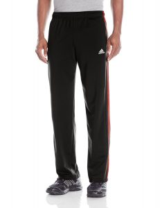 3-adidas-mens-essential-tricot-track-pant
