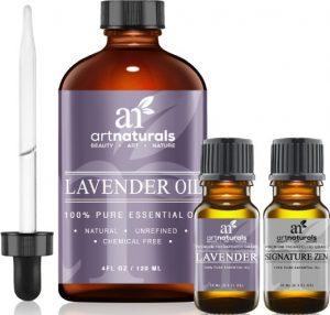 4-art-naturals-lavender-essential-oil