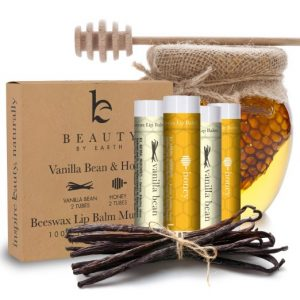 4-beauty-by-earth-vanilla-bean-honey-lip-balm