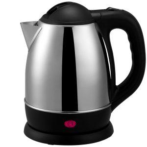 4-brentwood-1-2-liter-stainless-steel-tea-kettle