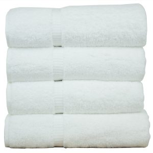 4-chakir-turkish-linens-genuine-turkish-cotton-towel-set
