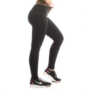 4. Corrono Yoga Pants