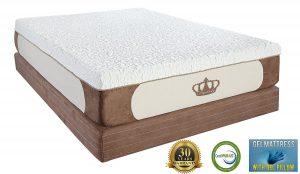4-dynastymattress-cool-breeze-mattress-king-size