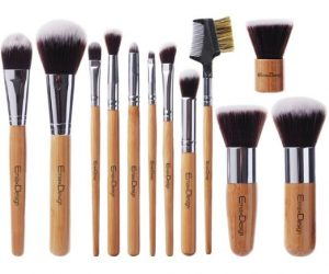 4-emaxdesign-makeup-brush-set