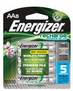 4-energizer-aa-2300-mah-rechargeable-batteries