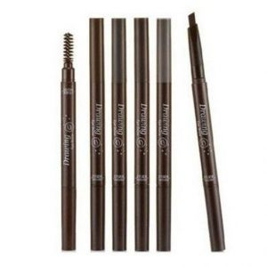 4-etude-house-drawing-eye-brow