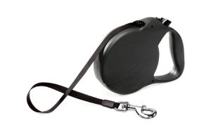 4. Flexi Explore Retractable Dog Leash
