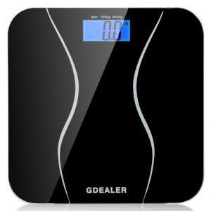 4-gdealer-digital-bathroom-scale