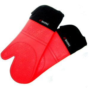 4-homwe-silicone-oven-mitts